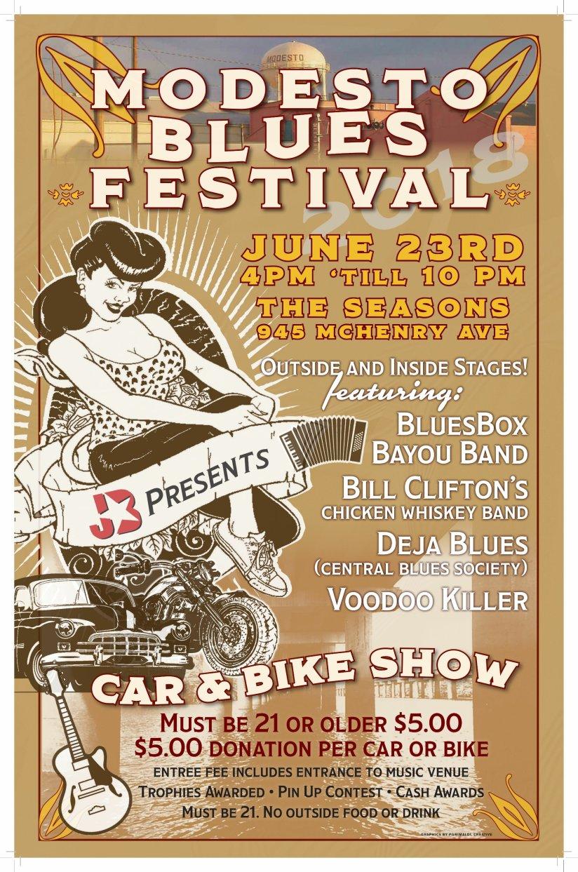 modesto blues festival_poster  20181201166152..jpg